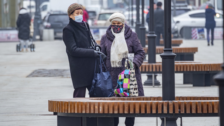 Следить за бизнесом не будут: Челябинск не пойдет по пути Собянина