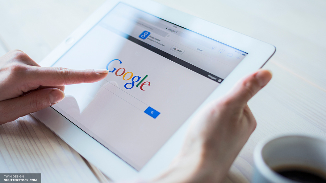 Социальная сеть Facebook получил патент и сумеет следить занастроением пользователей