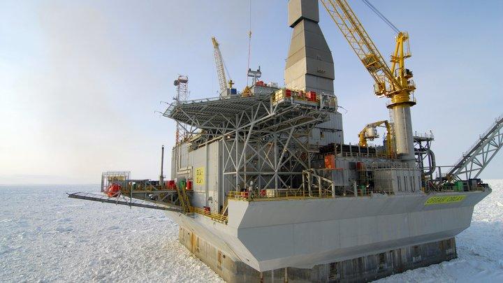 Первые тонны нефтепродуктов: Заработала схема поставки с Белоруссией