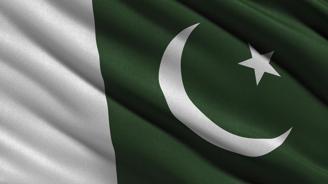 Пакистан поворачивается всторону РФ иКитая из-за жадности США