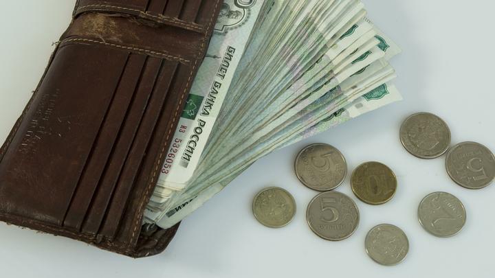 Во всем виноваты банки: Что заставляет рестораны нарушать закон и требовать от клиентов оплаты наличными
