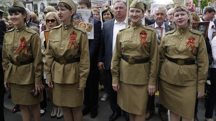 Как топили в крови Подкарпатье: Военкор напомнил, когда на самом деле началась Вторая мировая война