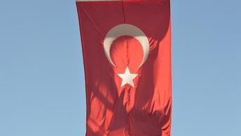 Снова друзья: Турция и США пошли на мировую
