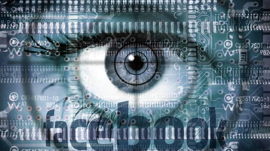 Почувствуй себя Цукербергом: социальная сеть Facebook расширит функцию удаления сообщений