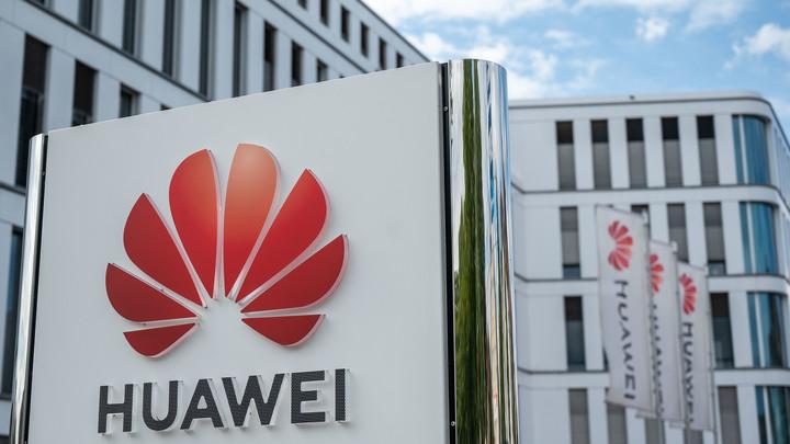 Huawei меняет партнёра. Экономическая война США с Китаем оказалась на руку России