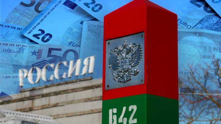 Пограничные столбы и воскрешение из мёртвых: Способы делать деньги «из воздуха» от самых известных аферистов России