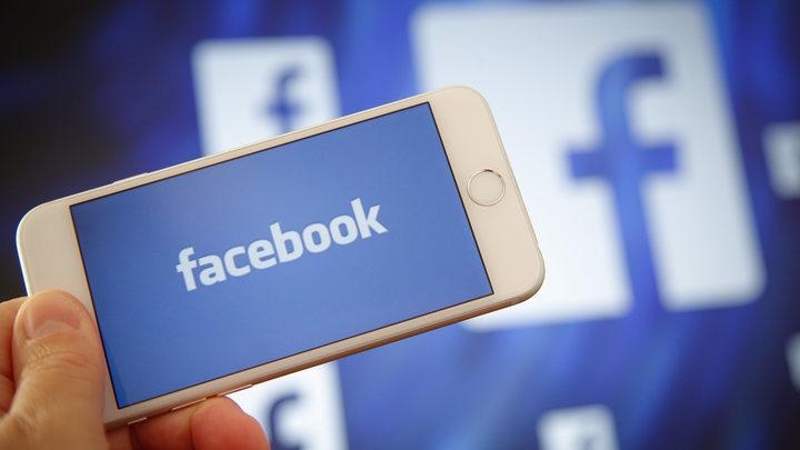 Экс-президент Facebook: Социальные сети - яд для мозгов наших детей