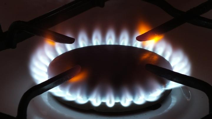 Суд отменяется: Замминистра Украины заявил о прекращении газового спора между Киевом и Москвой