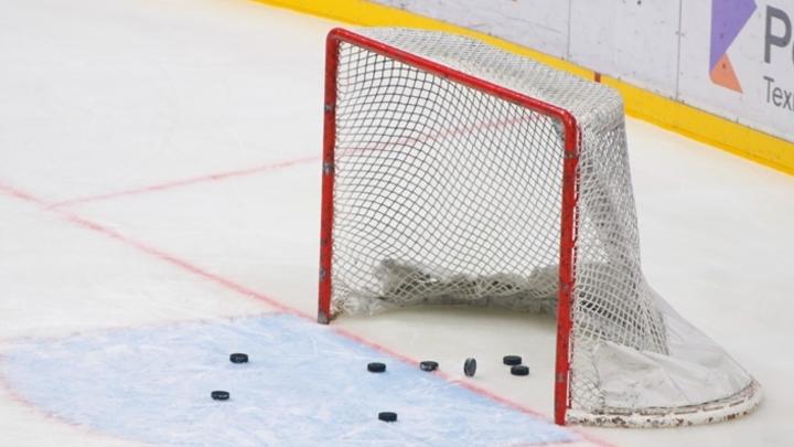 Спортивная школа олимпийского резерва в Кузбассе оштрафована за нарушения