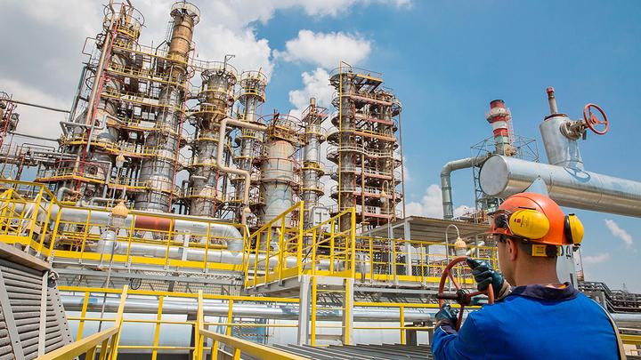 Почти 50 млрд рублей: В убыточный Афипский НПЗ хотят вдохнуть вторую жизнь