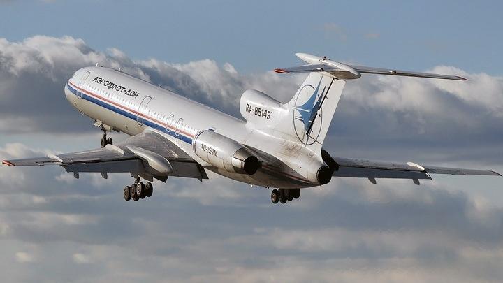 Аэрофлот изменит правила и пересадит пассажиров на другой борт без их ведома - Ведомости
