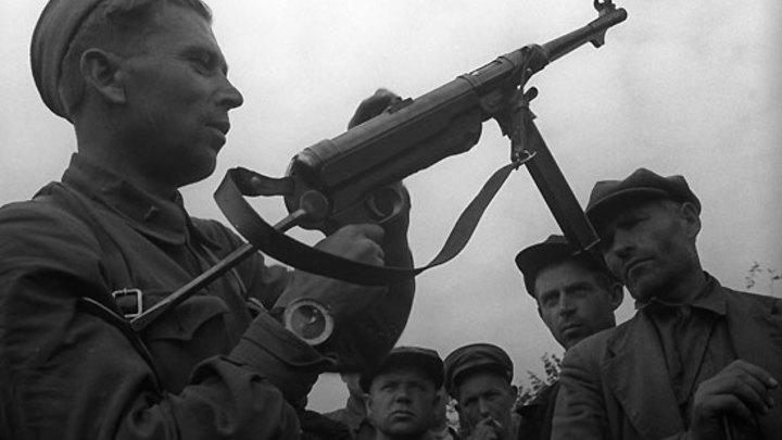 Задели за живое: Россия объявила войну западным фальсификаторам истории