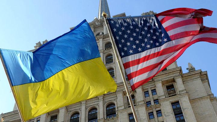 Почему судьба российских банков зависит от Киева и Вашингтона