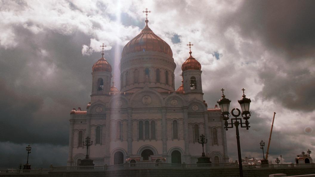 Представители Церкви поддерживают идею возрождения монархии в России