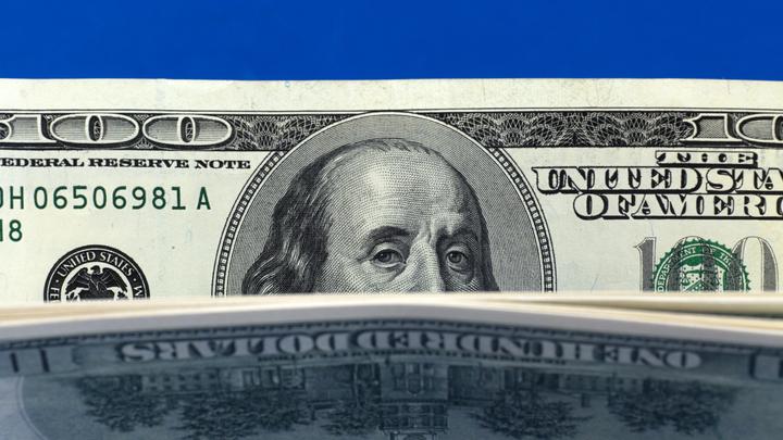 Крупнейший в мире государственный фонд с запасом денег свыше $1 трлн дрогнул из-за обвала нефти