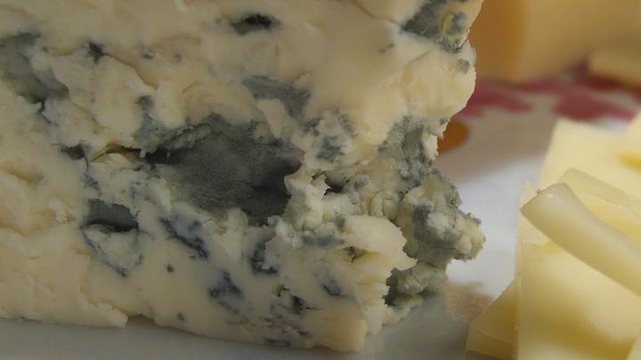 Энергичный лидер, швейцарский сыр и маца: Когда хорошее воспитание становится проблемой - главное за сегодня