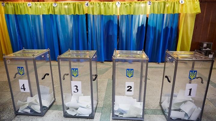 На кого сделать ставку Москве в предвыборной кампании на Украине