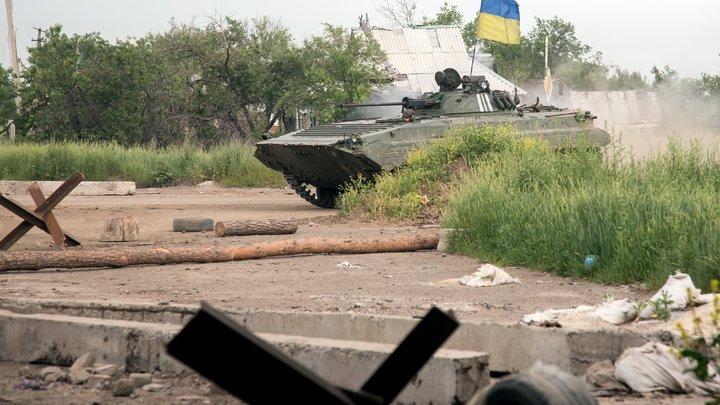 Несмотря на пандемию: Киев и Донбасс начали обмен пленными