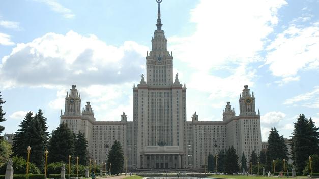 Скрипалю на заметку: В России создали экспресс-тест на химоружие