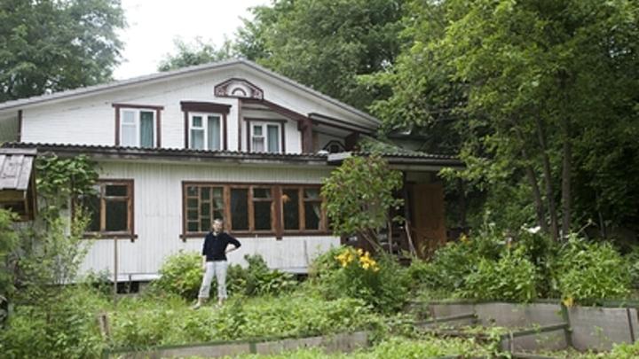Без масок в салон не пустят: в Челябинске возобновят садовые маршруты