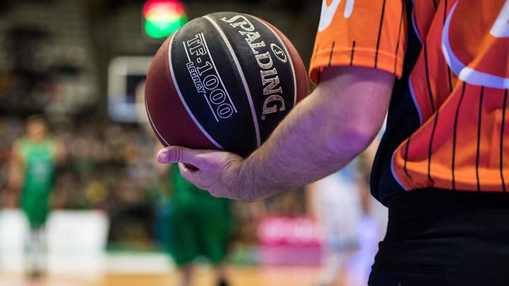Контора мяча и кольца. Дело о хищениях в российском баскетболе получило новое продолжение