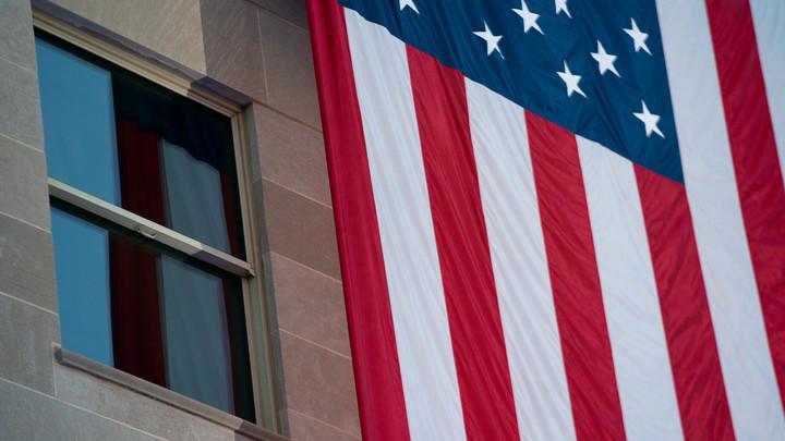 Признание Пентагона в убийственных ошибках вызвало резонанс: День правды