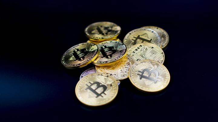 Анонимная щедрость: Миллионер жертвует свое Bitcoin-богатство на благотворительность