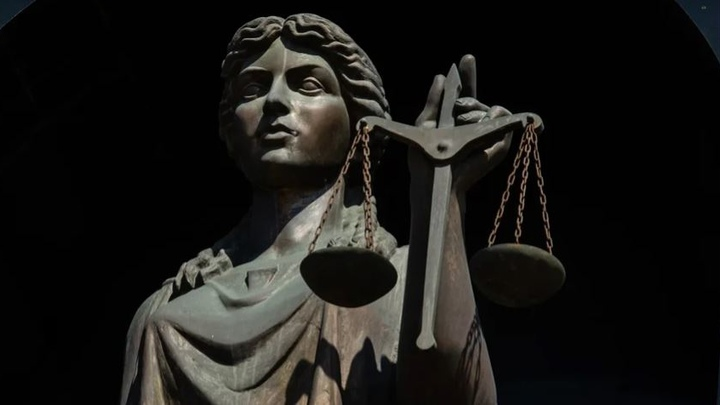 В Челябинске мэрия проиграла суд о выселении полицейского из полученной им на службе квартиры