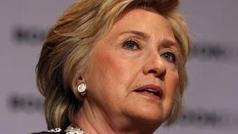 Республиканцы обвинили ФБР в покрывательстве нарушений Хиллари Клинтон