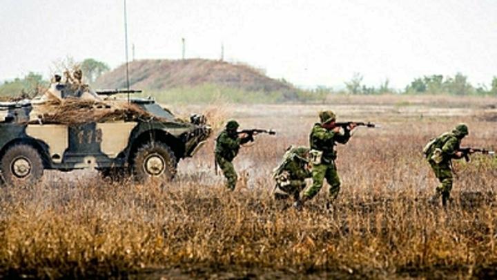 Политолог о миротворцах в Приднестровье: Санду будет давить на Россию через ОБСЕ