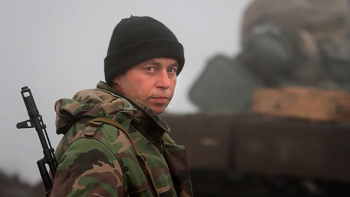 Десятки раненых, двадцать убитых. Украина в тупике