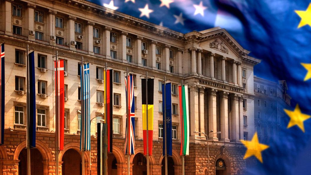 Болгария объявила Россию угрозой для создания единой Европы