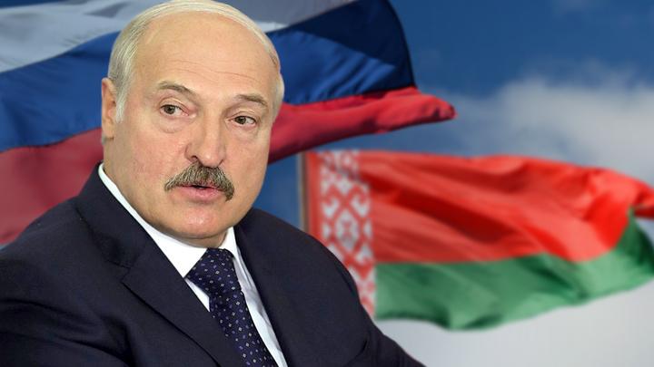 Союз с односторонним движением: Насколько серьёзны разногласия России и Белоруссии