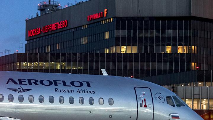 Прокуроры заговорили об авиакатастрофе. Ждёт ли нас «дело «Аэрофлота»?