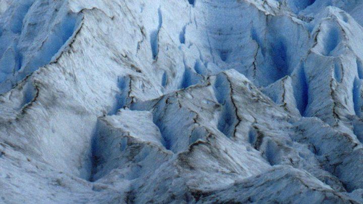 Национальный парк Лос-Гласьярес: 5 секретов вечной мерзлоты в Аргентине