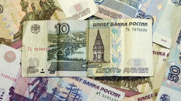 Художник от купюр: Ушёл из жизни главный художник Гознака Игорь Крылков