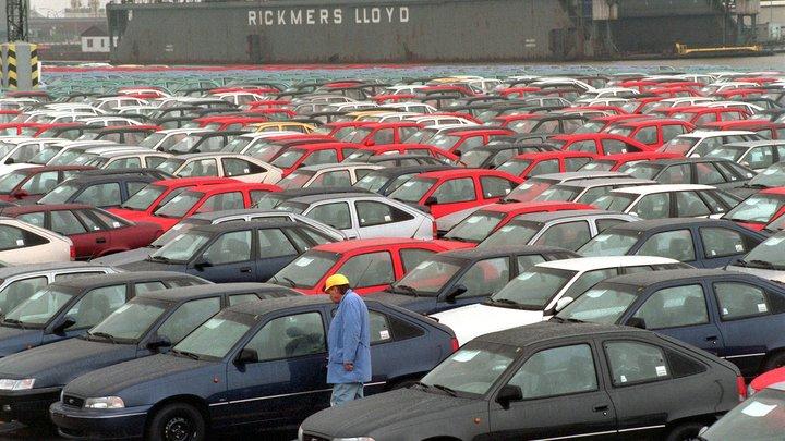 Страшно покупать: Топ-пять подержанных автомобилей, которых стоит избегать