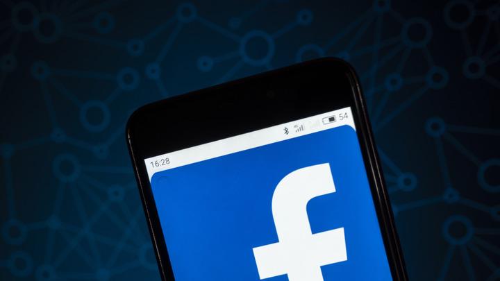 Проблемы с безопасностью Facebook затронули почти 50 млн аккаунтов