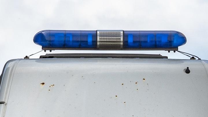 Пропавшего 14-летнего подростка в Новочеркасске нашли в заброшенном здании
