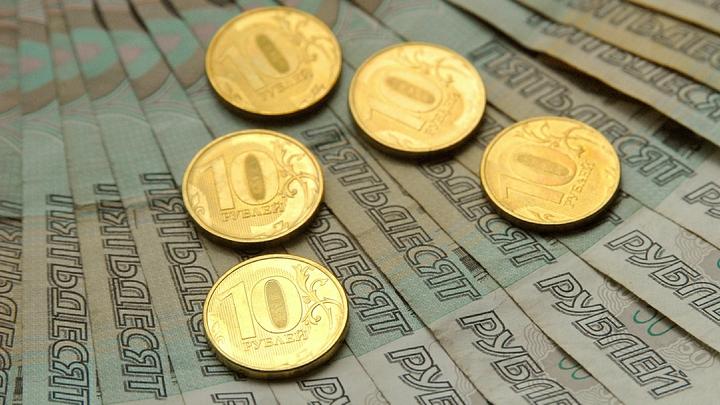 Чиновники обманули пенсионеров снова? Обещанную тысячу к пенсии заплатят не всем