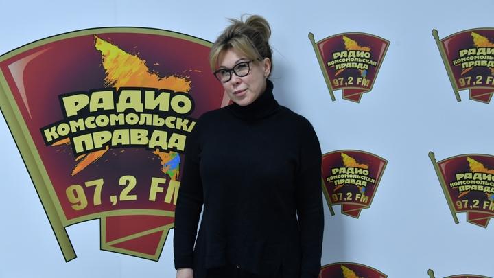 Известна настоящая причина смерти Юлии Норкиной: Журналисты выдали слова источника за истину