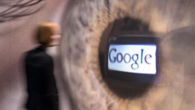 Google показала «убийцу iPhone»