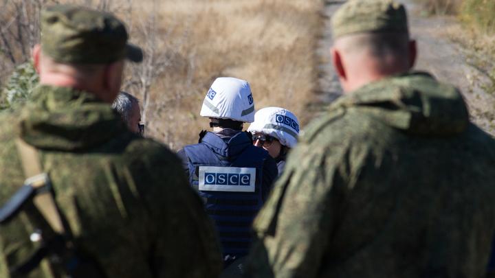 Во всём виноват Чубайс: Эксперт, смешав в кучу Донбасс с Украиной, сбежал с эфира