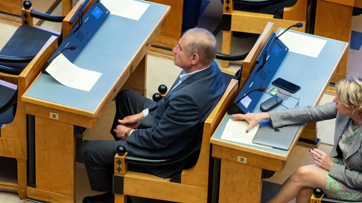 Белорусским депутатам угрожают убийством из Чехии, Британии и Польши