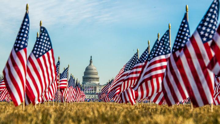Когда вас хвалит американец…: Русские послали экс-посла США. И не только на русском