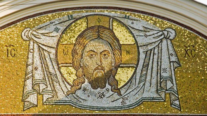 Шведские спецслужбы спровоцировали травлю Русской Церкви, заявив о враждебности и угрозе