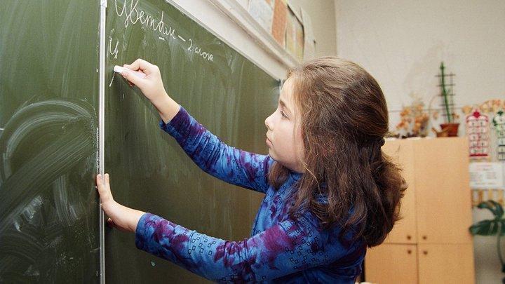 В смысле то есть: Лингвисты открыли новый союз в русском языке