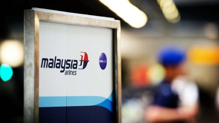 Доказательства - 5 млрд страниц в интернете: Forbes выдал статью о вине России в деле MH17 без финала