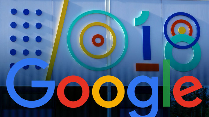 Google увеличивает цифровое неравенство: Почему все удобства достаются только американскому рынку