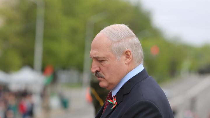 Ни за какие деньги: Лукашенко категорично ответил прибалтам про разрыв отношений с Россией